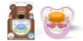 bibi Happiness Dental Play With Us